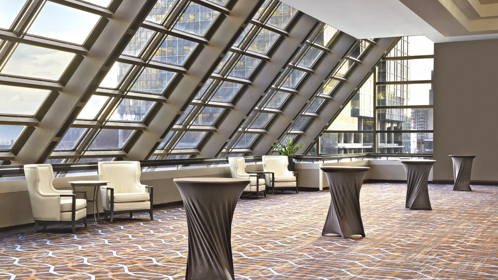 le-centre-sheraton-montreal-hotel-functions.jpg